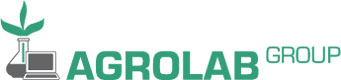agrolab-group-logo